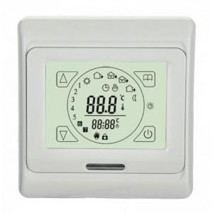 Терморегулятор E91