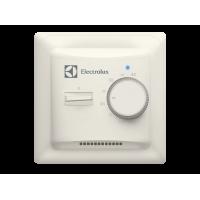 Терморегулятор Electrolux Thermotronic Basic ETB-16