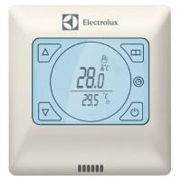 Терморегулятор Electrolux Thermotronic Touch ETT-16