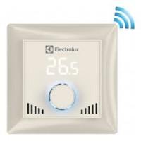 Терморегулятор Electrolux ETS-16 (Smart) Wi-Fi