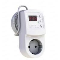 Терморегулятор terneo rz-2м