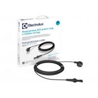 Кабель для обогрева труб Electrolux EFGPC 2-18-10