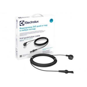 Кабель для обогрева труб Electrolux EFGPC 2-18-2