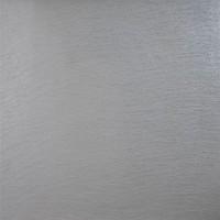 Керамический обогреватель NT 330