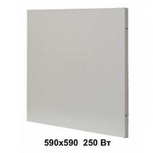 Потолочная панель СТЕП-250 П