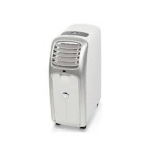 Мобильный кондиционер Ballu BPAC-12 CE_Y17 (до 30м.кв.)