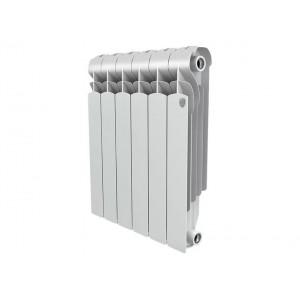 Радиатор биметалл Royal Thermo Indigo Super 500