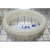 Труба PIPELIFE PE-RT 2/EVOH (с кислородным барьером)