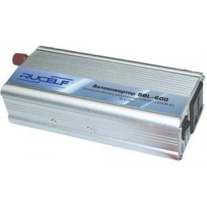 Преобразователь напряжения Rucelf SBL-600