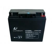 Аккумуляторная батарея Luxeon 12v/20Ah