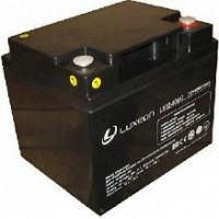 Аккумуляторная батарея Luxeon 12V/40Ah