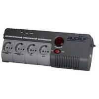 Стабилизатор напряжения Rucelf SRW - 1000-D
