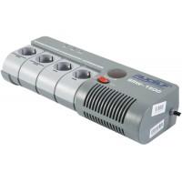 Стабилизатор напряжения Rucelf SRW - 1500-D