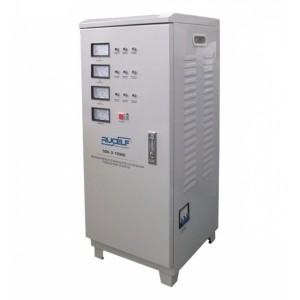 Стабилизатор напряжения Rucelf SDV - 3 - 15000