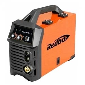 Сварочный полуавтомат REDBO Expert MIG-175