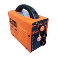 Сварочный инверторный аппарат Edon LV-200