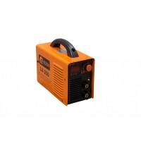 Сварочный инверторный аппарат Edon LV-250