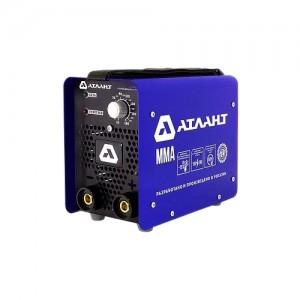 Сварочный инвертор Атлант ММА-200