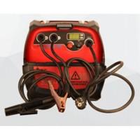 Сварочный инвертор Edon RUBIK-250P