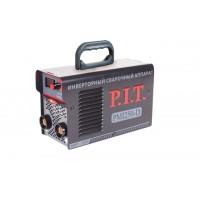 Сварочный инвертор P.I.T. PMI250-D
