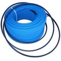 Нагревательный кабель Stem Energy 2800-20