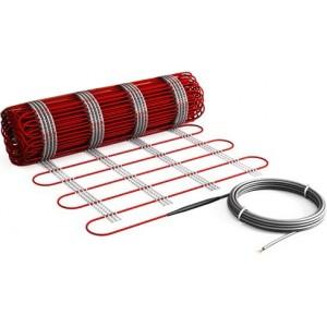 Нагревательный мат Electrolux Multi Size Mat EMSM 2-150-2